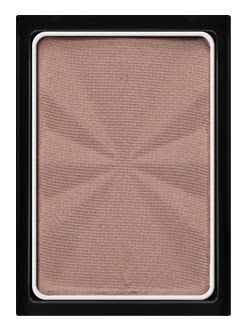 MISSHA The Style Mono Touch Shadow NBE03