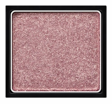 MISSHA The Style Shine Pearl Shadow GPK03
