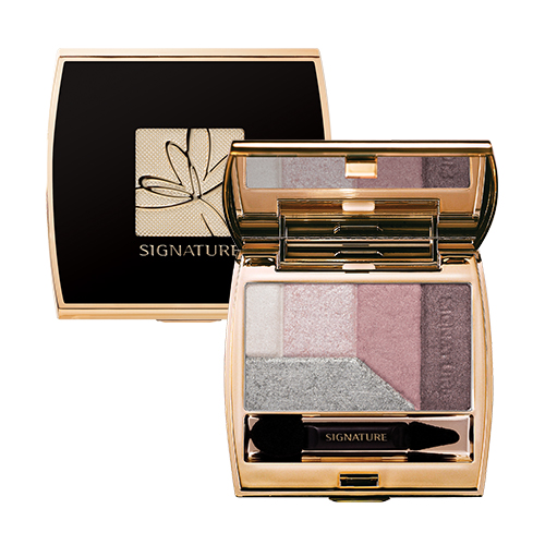 MISSHA Signature Velvet Art Shadow no.20