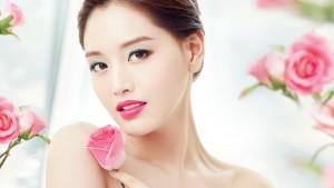 "MISSHA 2015 S/S Make-up Look ""It`s perfect"" - zestaw Modern"