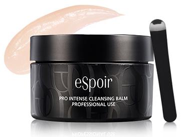 eSpoir Pro Intense Cleansing Balm