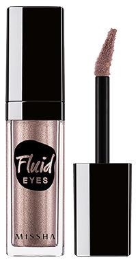 MISSHA Fluid Eyes PK01 Opal Pink