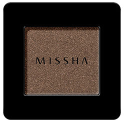MISSHA Modern Shadow SBR01 December Tan