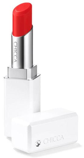 CHICCA Mesmeric Lipstick