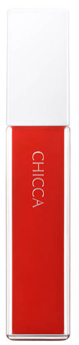 CHICCA Mesmeric Gloss On