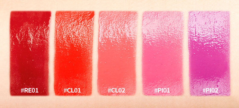 LAPCOS x Disney Drawing Lipstick