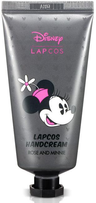 LAPCOS x Disney Handcream