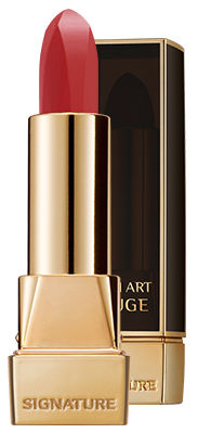 MISSHA Signature Glam Art Rouge SCR309