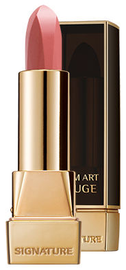 MISSHA Signature Glam Art Rouge SBE204