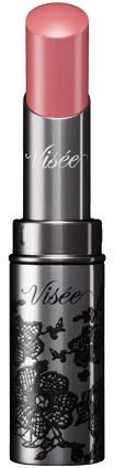 Visee Color Polish Lipstick BE320