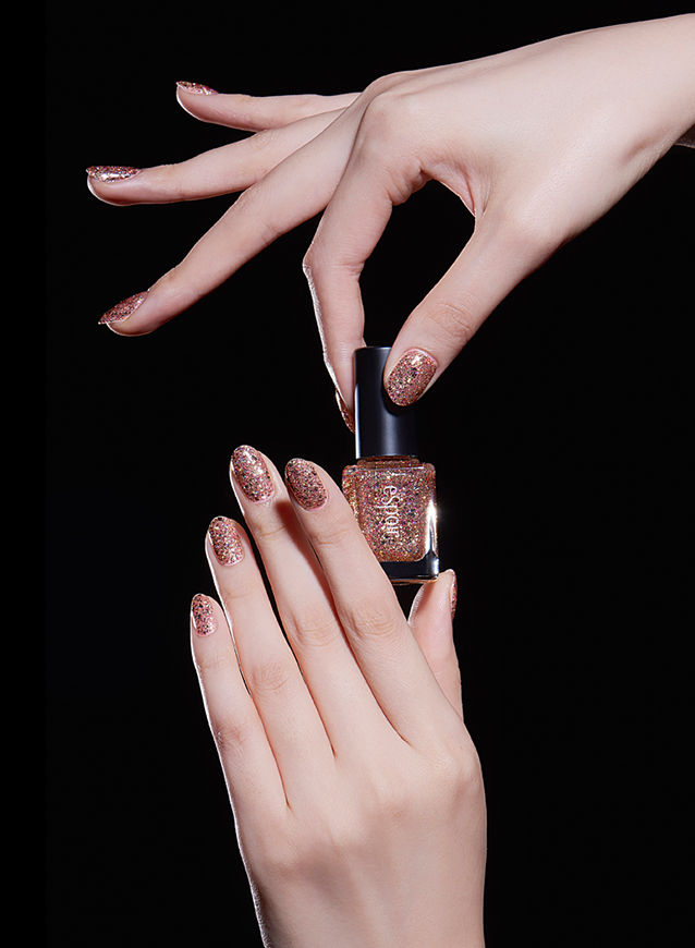 eSpoir Sense of Secret Fashion Nail I`m Gorgeous