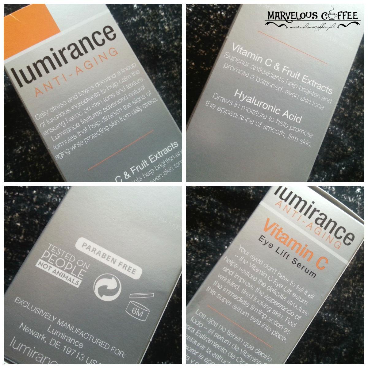 lumiranceserum03