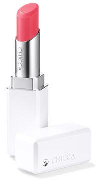 CHICCA Mesmeric Lipstic