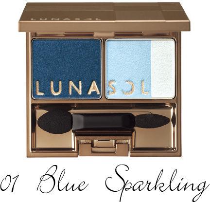 lunasol2016spring06