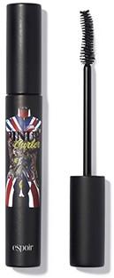 eSpoir 2016 Spring Collection Pinup Curler Full Black Glamorous Mascara