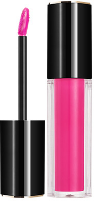 Missha Glam Flash Rouge PK01 Candy Topping