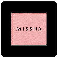 Missha Modern Shadow Shimmer SPK05 Rose Tree