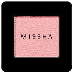 Missha Modern Shadow Shimmer SPK05 Rose Tree