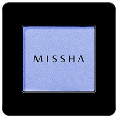 Missha Modern Shadow Shimmer SBL01 Honey Flower