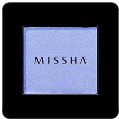 Missha Modern Shadow Shimmer SBL01 Honey Flower