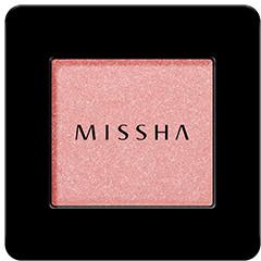 Missha Modern Shadow Shimmer SPK06 Love Line