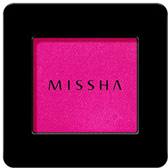 Missha Modern Shadow Electric EPK01 Pink Accent