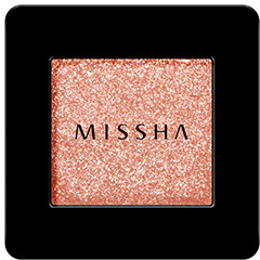 Missha Modern Shadow Glitter GBE02 Crystal Lane