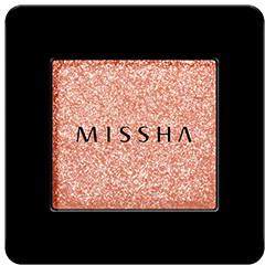 Missha Modern Shadow Glitter GBE02 Crystal Lane