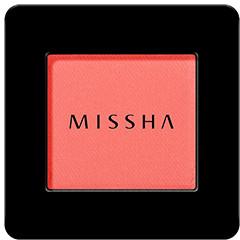 Missha Modern Shadow Matte MCR04 Peach Mode