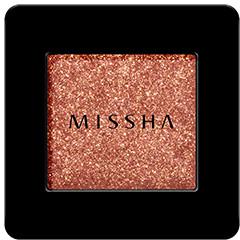 Missha Modern Shadow Glitter GCR02 Italian Garden