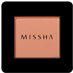 Missha Modern Shadow Matte MCR03 Ginger Pound