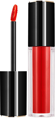 Missha Glam Flash Rouge OR01 Orange Crepe