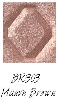 ESPRIQUE Select Eye Color BR303 Muave Brown
