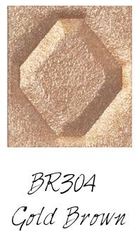 ESPRIQUE Select Eye Color BR304 Gold Brown