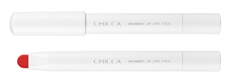 CHICCA Mesmerick Lip Line Stick