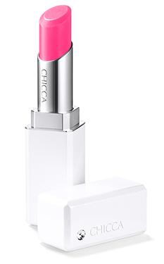 CHICCA Mesmerick Lipstick