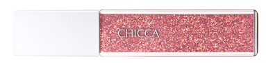 CHICCA Mesmerick Gloss On