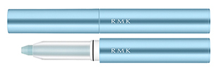 RMK Crayon Color Eyes