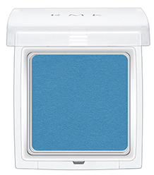 RMK Ingenious Powder Eye N