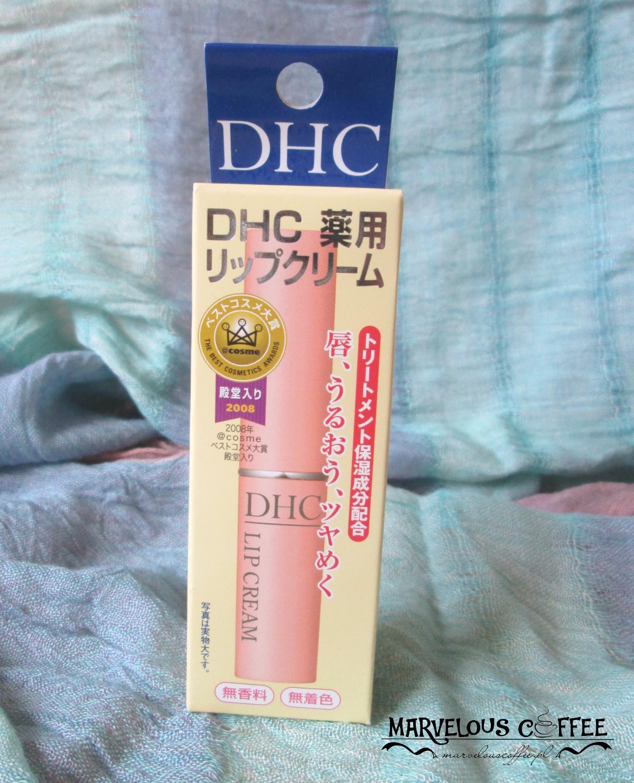 dhc04