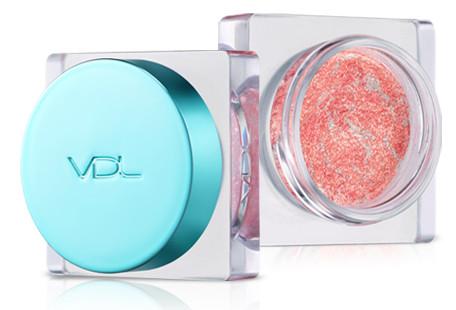 VDL Awakening Collection Expert Color Pot Eyes (Cluster)