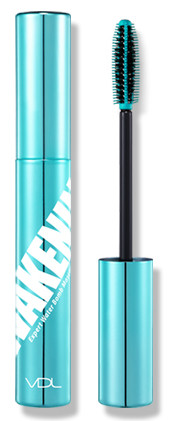 VDL Awakening Collection Water Bomb Mascara