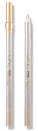 VDL Awakening Collection Expert Glitter In Pencil