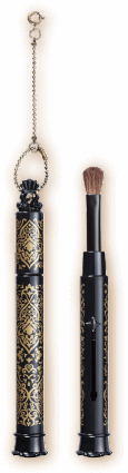 Anna Sui 2016 Autumn Collection Eye Color Brush