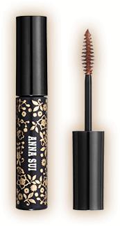 Anna Sui 2016 Autumn Collection Eyebrow & Eyelash Mascara