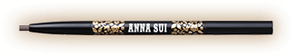 Anna Sui 2016 Autumn Collection Eyebrow Liner N