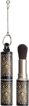 Anna Sui 2016 Autumn Collection Powder Brush