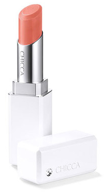 CHICCA 2016 Autumn Collection GLAM POP Mesmeric Lip Stick