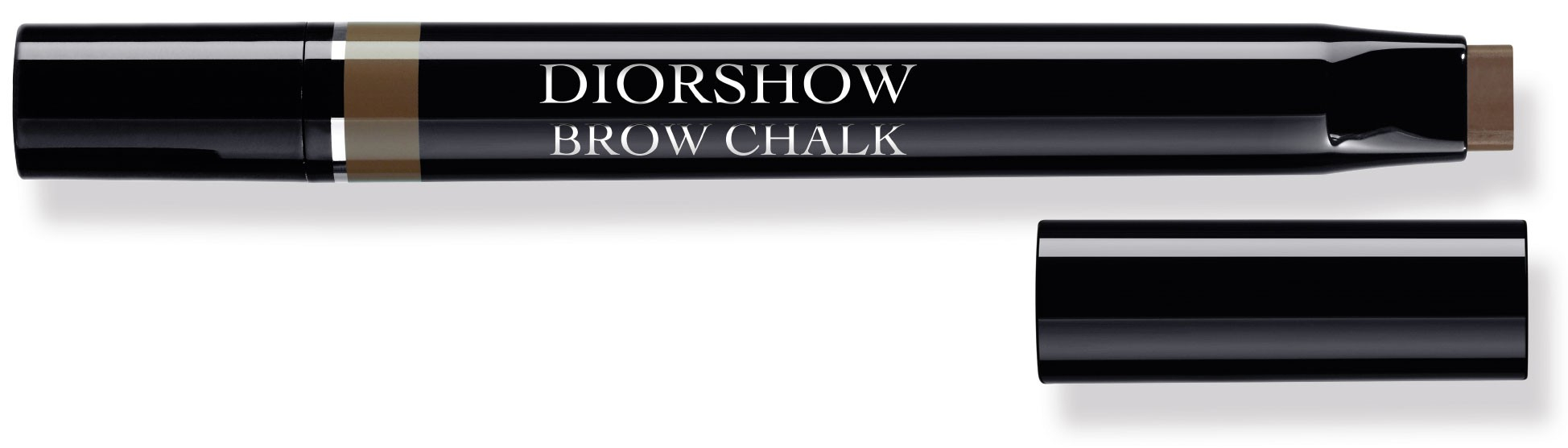 Dior kolekcja Autumn/Fall 2016 Skyline DiorShow Brow Chalk
