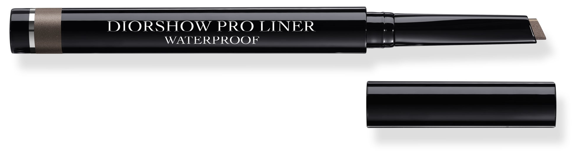 Dior kolekcja Autumn/Fall 2016 Skyline DiorShow Pro Liner Waterproof